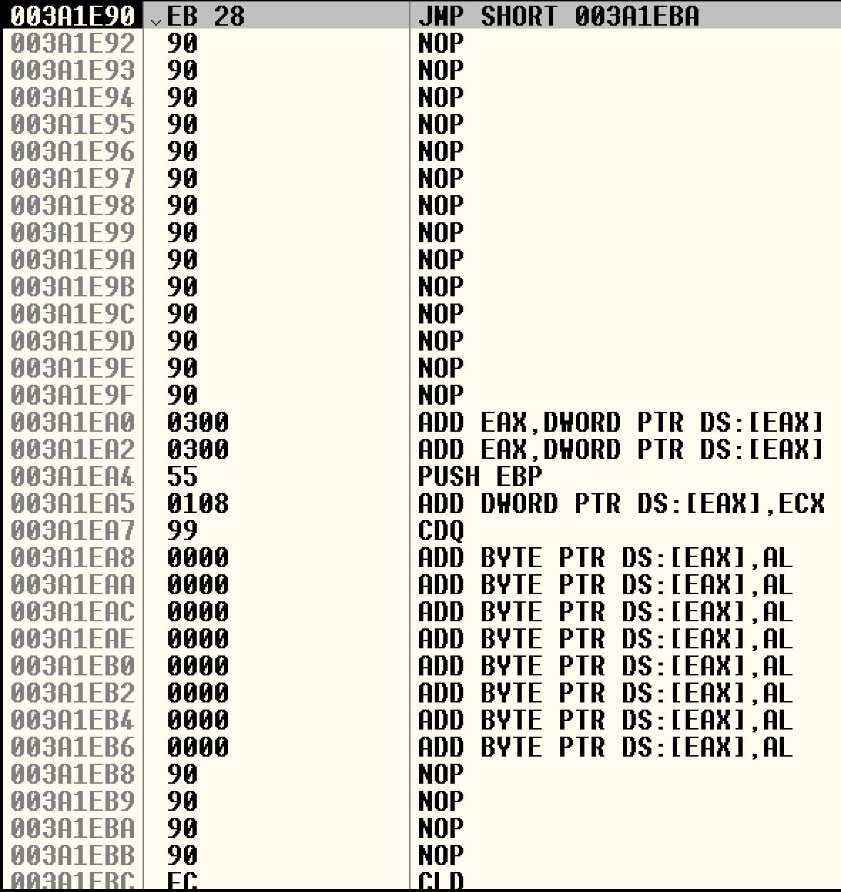 Bildschirmfoto 2018-11-03 um 9.12.34 PM.png