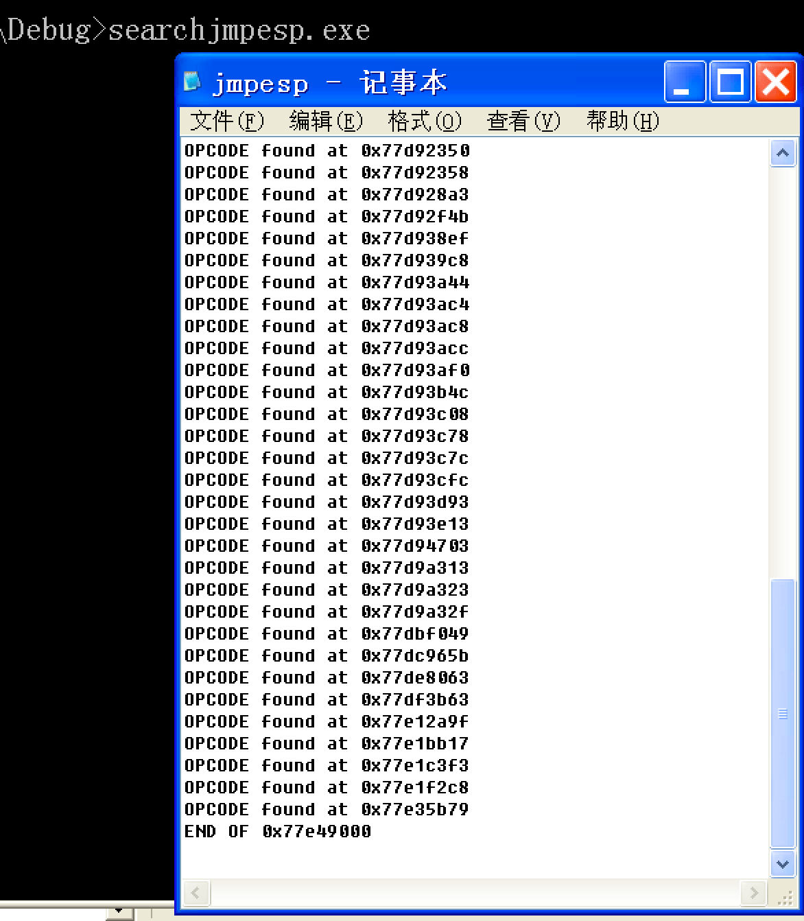 Screen Shot 2018-06-20 at 3.42.36 PM.png