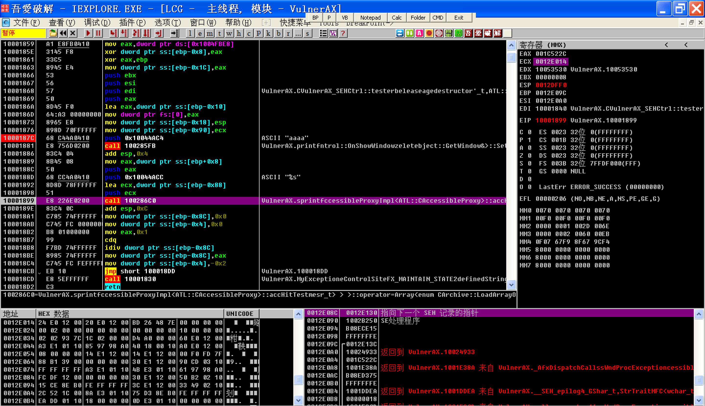 Bildschirmfoto 2018-10-02 um 12.06.13 PM.png