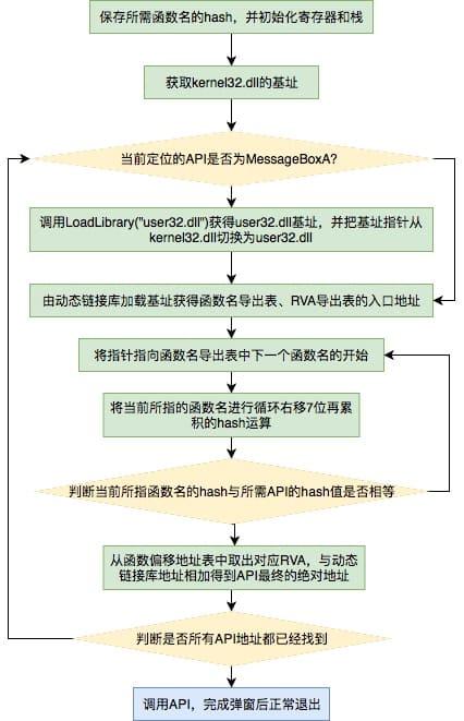 Untitled Diagram-2.jpg
