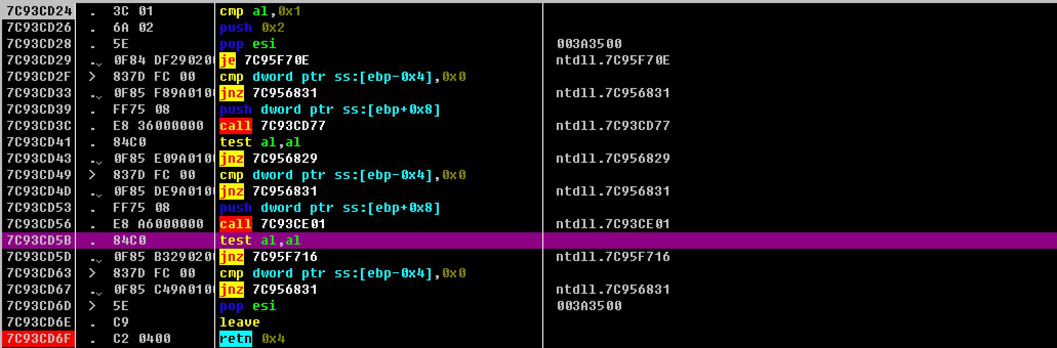 Bildschirmfoto 2018-09-28 um 3.44.02 PM.png