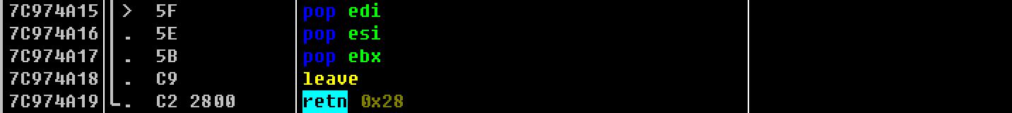 Bildschirmfoto 2018-09-28 um 4.16.36 PM.png