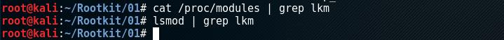 linux-rkt-0