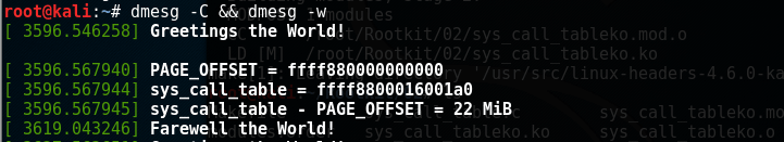 linux-rkt-3