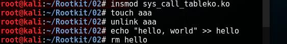 linux-rkt-6